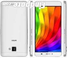 Intex Aqua GenX smartphone photo 2