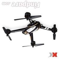 XK X252 drone photo 12