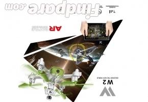 Attop W2 drone photo 1