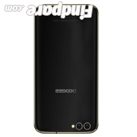 DOOGEE X30L smartphone photo 3