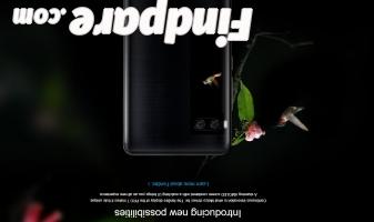 MEIZU Pro 7 4GB 64GB M792Q CN smartphone photo 3