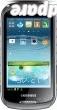 Samsung Galaxy Xcover 2 smartphone photo 1