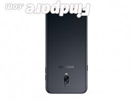 Samsung Galaxy J7 Plus C710FD smartphone photo 1