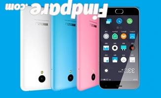 MEIZU M2 2GB 16GB smartphone photo 5