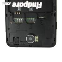 Cubot T9 smartphone photo 4