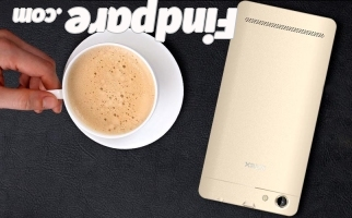 Intex Aqua Power M smartphone photo 2