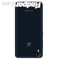 Allview P5 eMagic smartphone photo 2