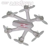 MJX X901 drone photo 8