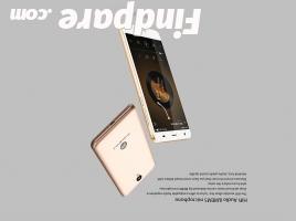 Phonemax Ace 1 Plus smartphone photo 5