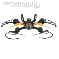 Skytech TK107W drone photo 2