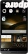Huawei Ascend Mate7 2GB 16GB Dual SIM smartphone photo 1