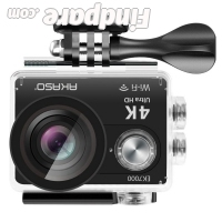 AKASO EK7000 action camera photo 1