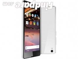 Infinix Hot 2 smartphone photo 2