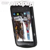 Tengda J6 smartphone photo 2