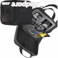 GoPro HERO Session action camera photo 8