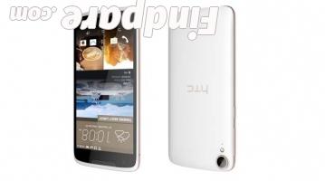 HTC Desire 828 2GB 16GB smartphone photo 5