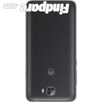 Huawei Y6II Compact CAM-L21 smartphone photo 2