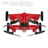 Syma X9 drone photo 2
