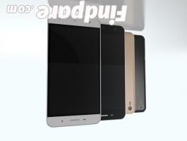 BQ S-5009 Sydney smartphone photo 4