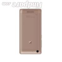 Allview P8 Energy mini smartphone photo 7