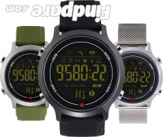 Zeblaze VIBE smart watch photo 6