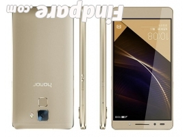 Huawei Honor 7 64GB CN smartphone photo 3