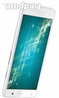 Intex Aqua Pride smartphone photo 1