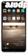 Huawei Mate 9 AL00 Porsche Design smartphone photo 1