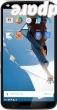 Motorola Nexus 6 64GB smartphone photo 1