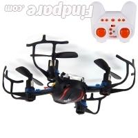 MJX X902 drone photo 2