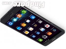 Elephone P8 Pro smartphone photo 3