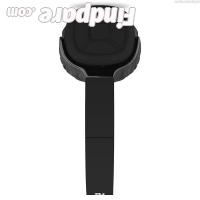 New Bee NB6 wireless headphones photo 10