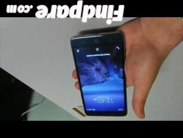 ZTE Grand X Max 2 smartphone photo 3