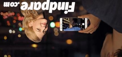 Nubia Z17 Lite 6GB 64GB smartphone photo 7