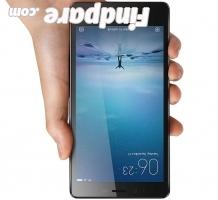 Xiaomi Redmi Note Prime smartphone photo 3