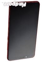 Zopo P5000 smartphone photo 9