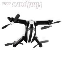 Helicute H821HW drone photo 2