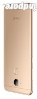 Huawei Honor 6C Pro smartphone photo 2