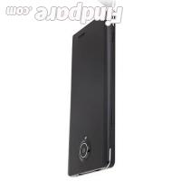Goophone S9 smartphone photo 4