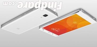 Xiaomi Mi4 3GB 16GB 3G smartphone photo 3