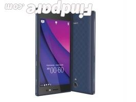 Lava X38 smartphone photo 4