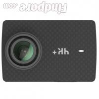 Xiaomi 4K+(Plus) action camera photo 1