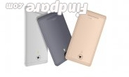 Leagoo Z5 3G smartphone photo 4