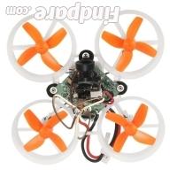 EACHINE E010S drone photo 9