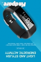 Makibes ID115 Plus Sport smart band photo 1
