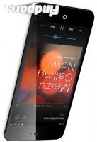 MEIZU MX2 smartphone photo 3