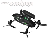 WLtoys Q353 drone photo 9