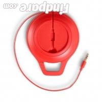 JBL Clip+ portable speaker photo 9