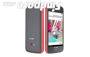 BLU Dash L2 smartphone photo 4