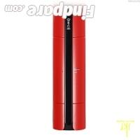 JKR KR - 8800 portable speaker photo 9